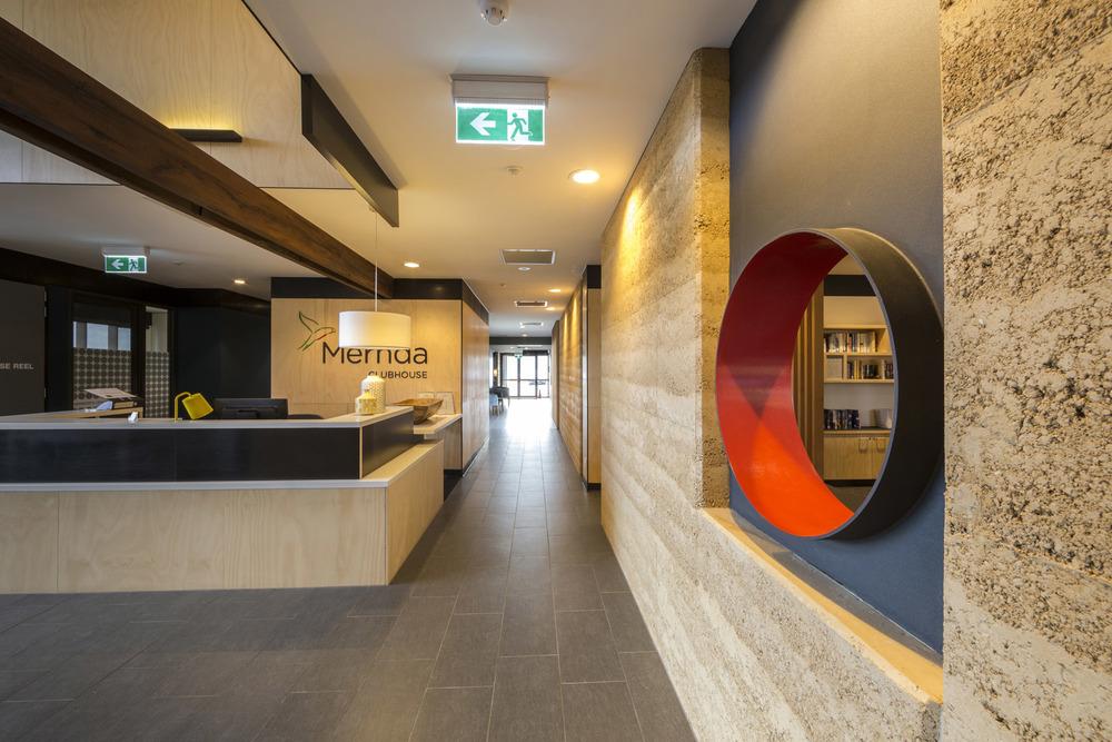 Mernda_Clubhouse_Interior-143529.jpg