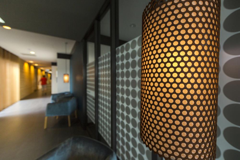 Mernda_Clubhouse_Interior-143562.jpg