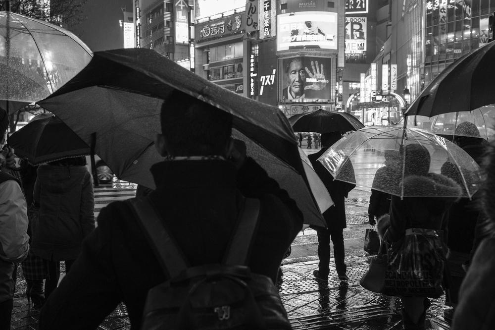 Japan_2015-1010828.jpg