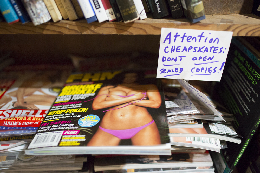 Shop_Signs-141060.jpg