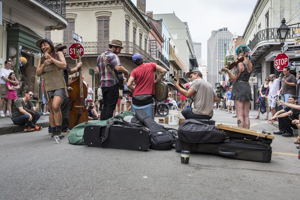 Street_Musicians-140942.jpg