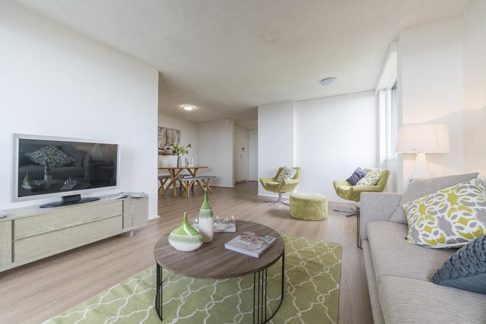 Lo Res_St Kilda Apartment Furnished September 12 2016__DSC7236.jpg