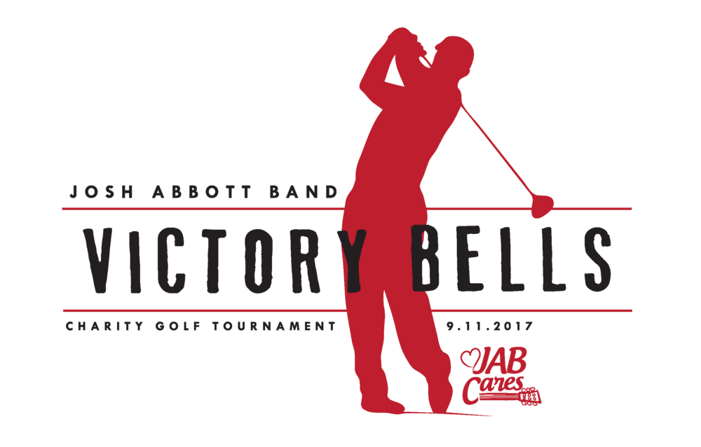 victorybellslogo_updated_black-01 (2).png
