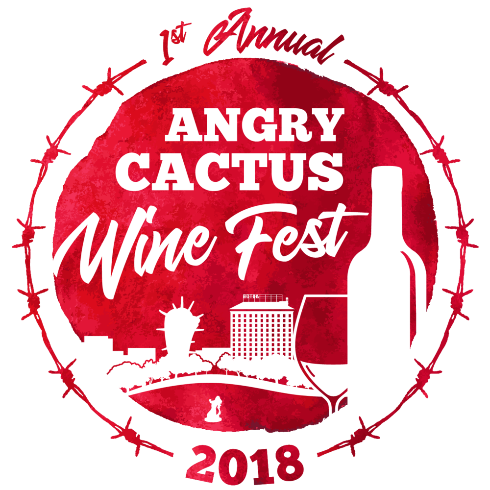Angry_Cactus_Wine_Fest_logo[508].png