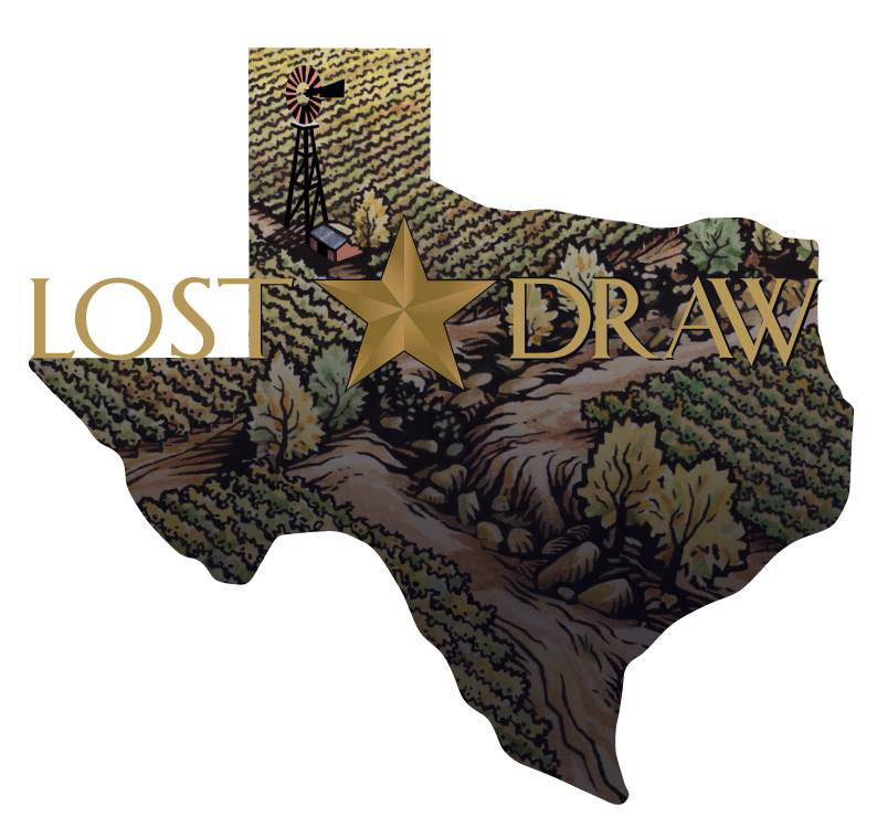 Lost Draw Cellars