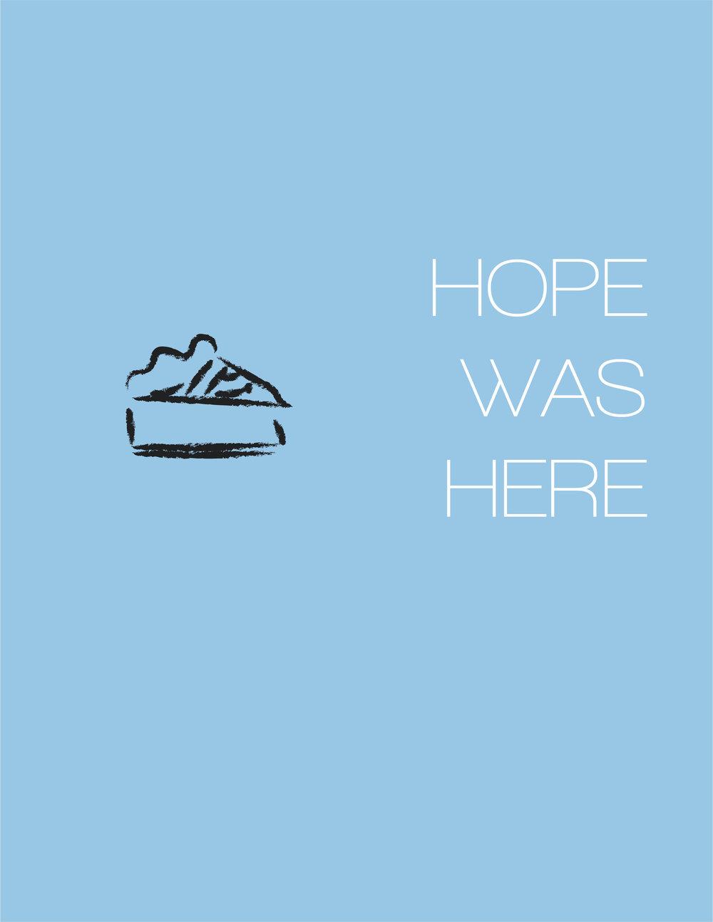 hopewashere.jpg