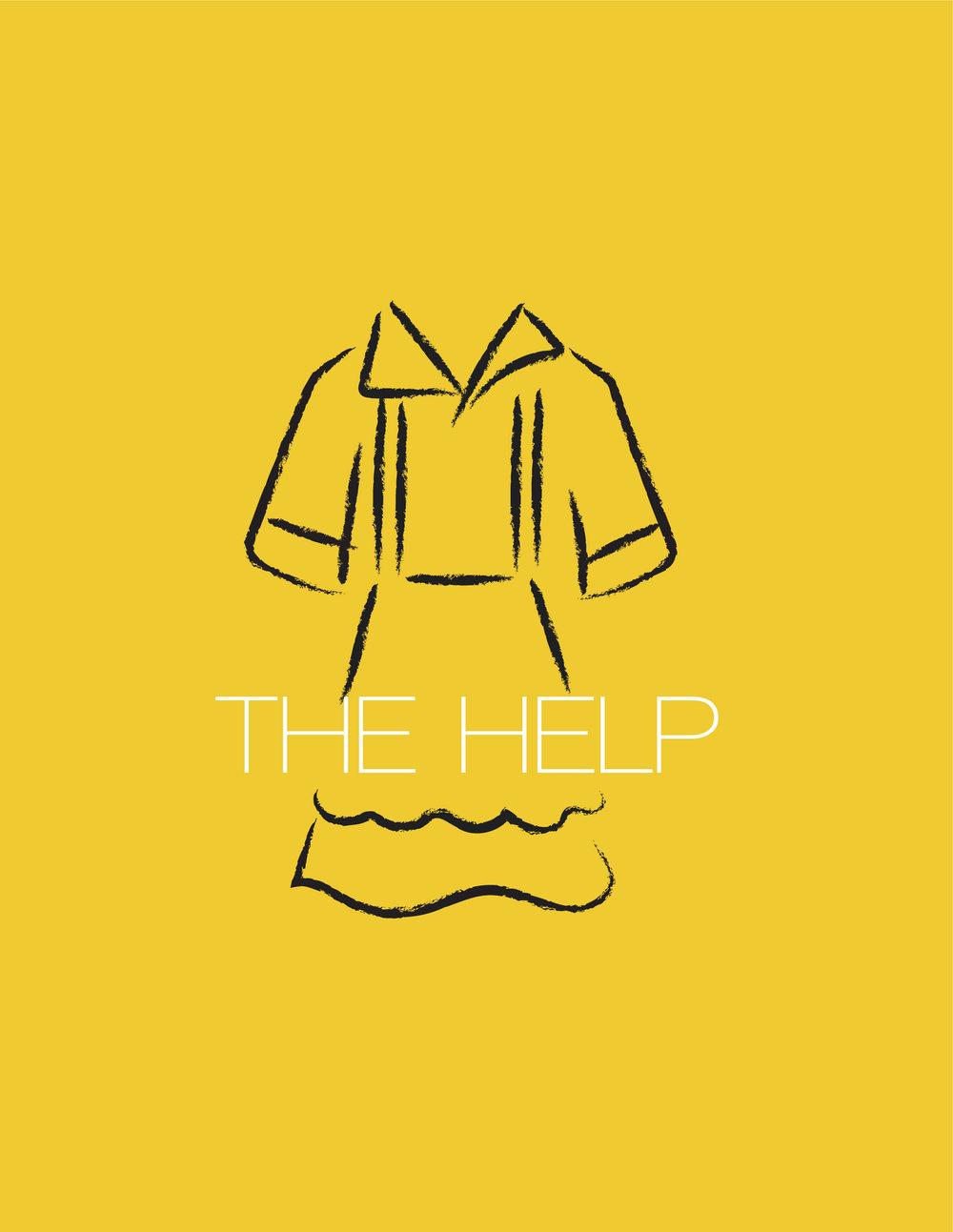 thehelp.jpg