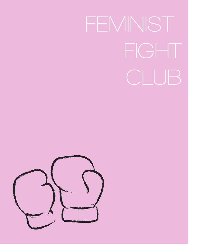 feministfightclub.jpg