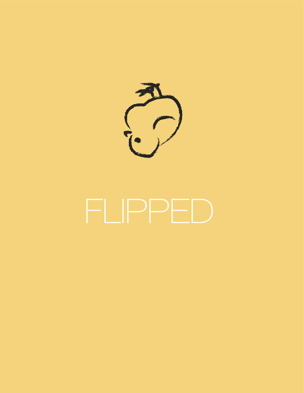flipped.jpg
