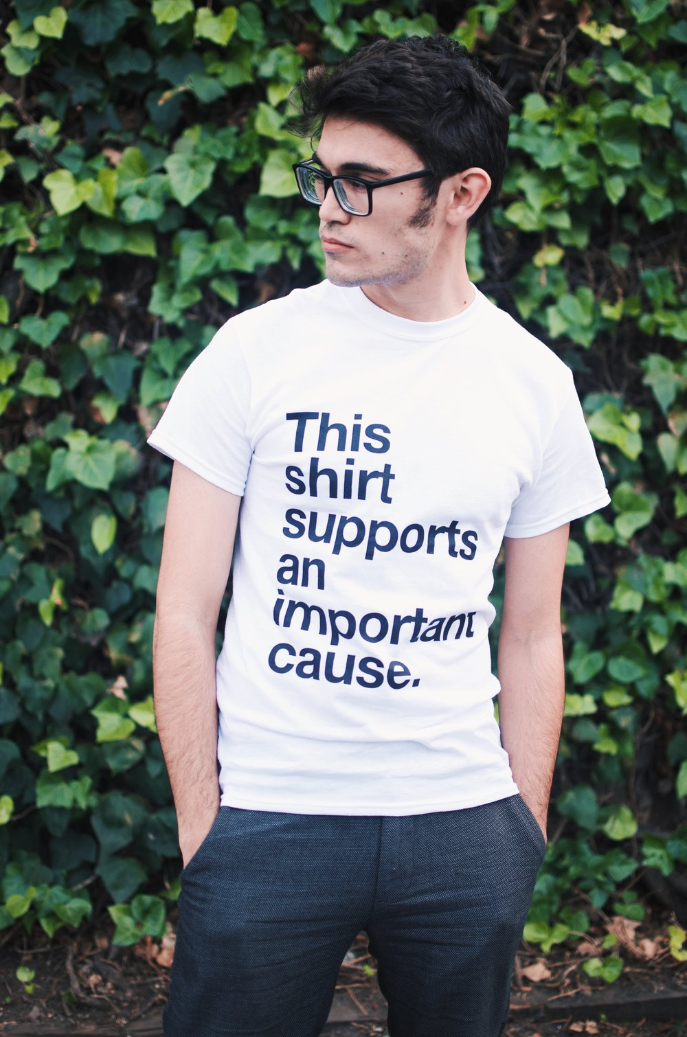 Important Cause Tee2.JPG