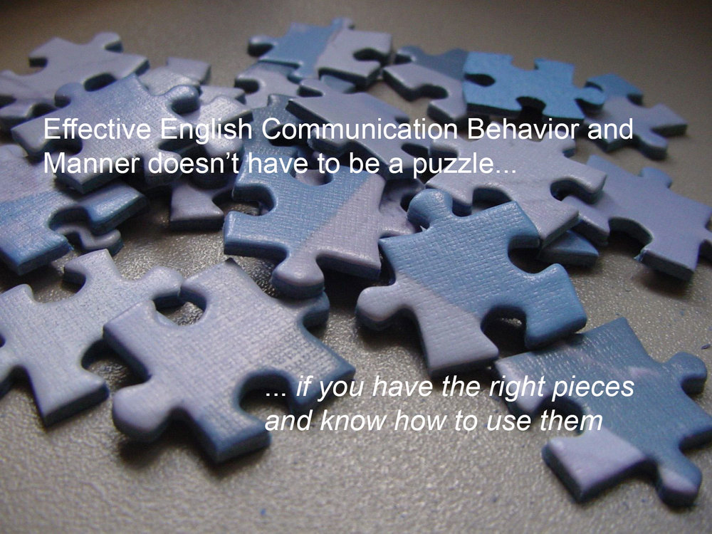 jigsaw-pieces.jpg