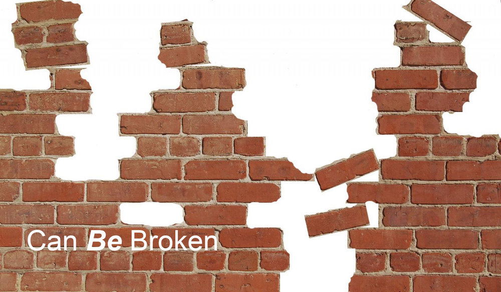 broken-brick-wall.jpg