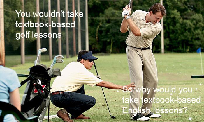 golf-lesson.jpg