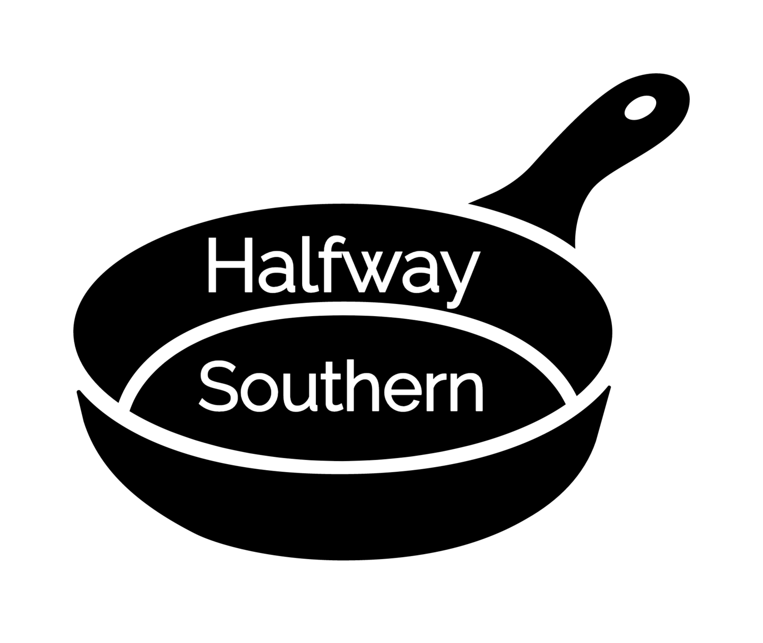 Halfway Southern