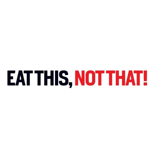 eat-this-not-that-1-728.jpg
