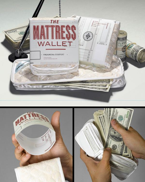mattressWallet.jpg