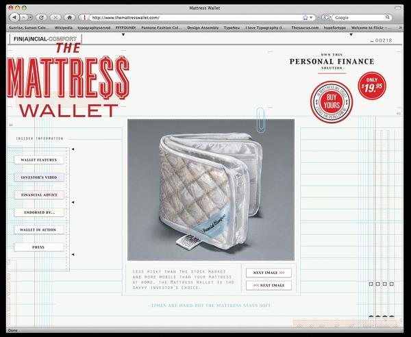 mattresswallet4.jpg