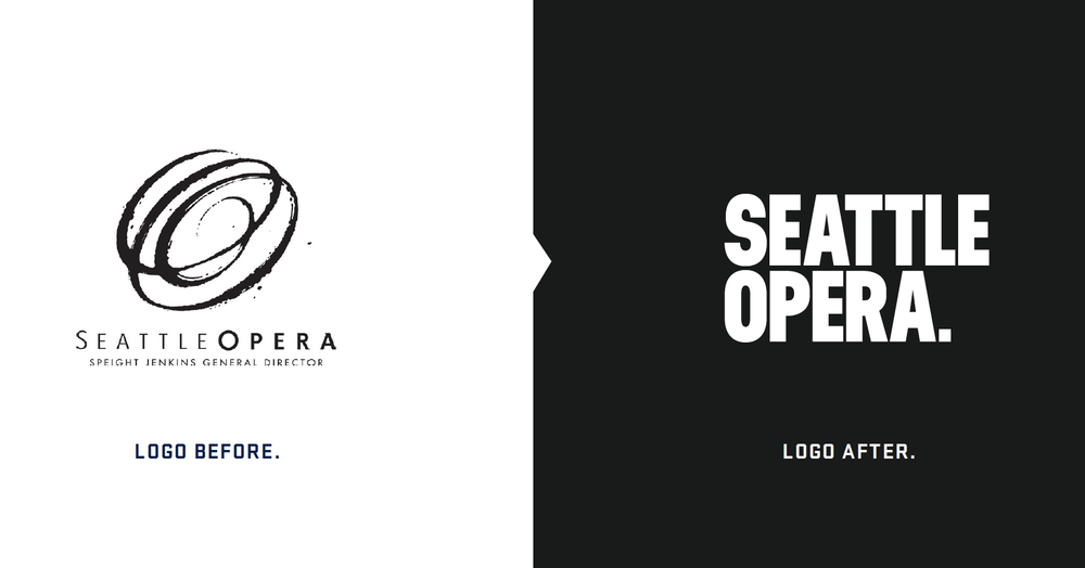 Seattle Opera old- new Logo .png