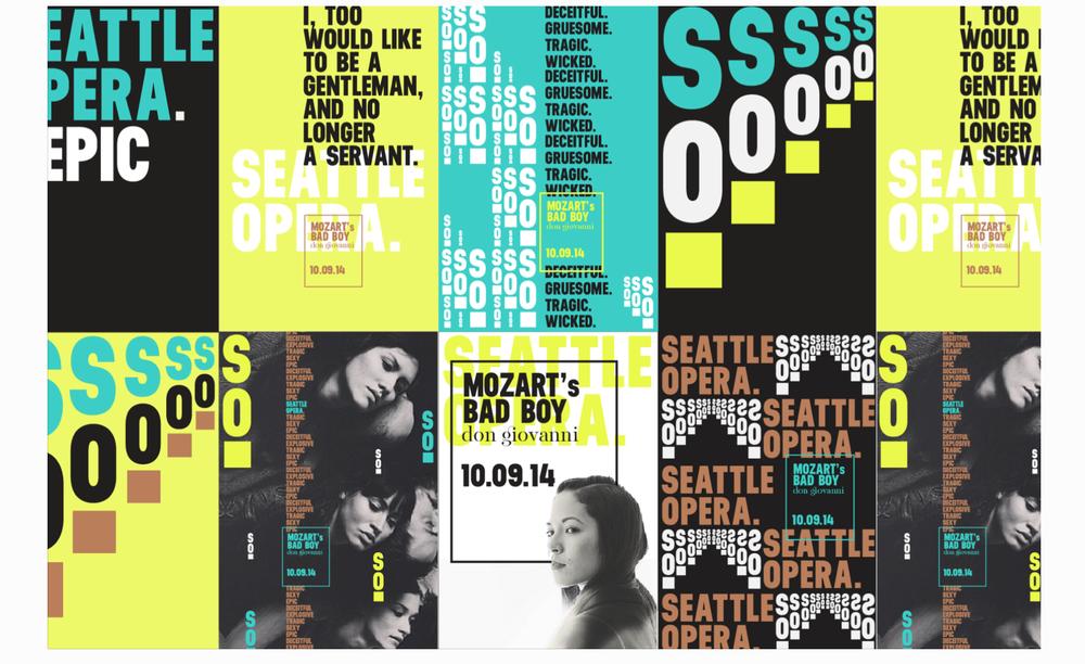 Seattle Opera - Full Mix .png