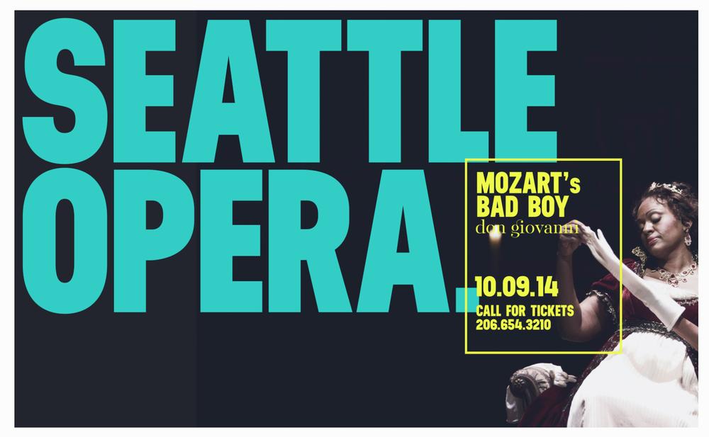 Seattle Opera - Mozart.png