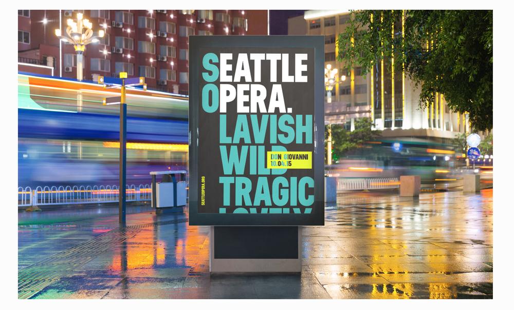 Seattle Opera Bus side.png