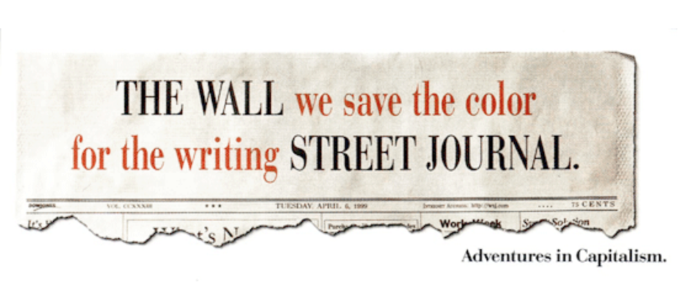 WSJ save the color.png