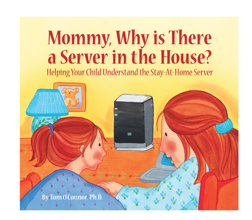 Mommy Server Book .png