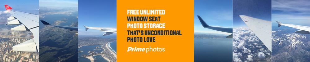 AMZ-007_1500x300_AmazonHomePage_AIRPLANE_v2.jpg
