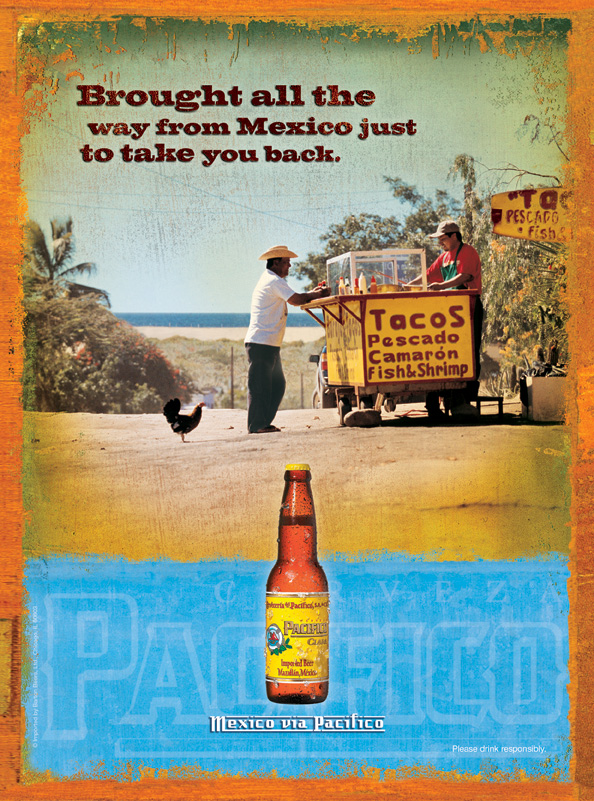Pacifico_Complete__Page_06.jpg