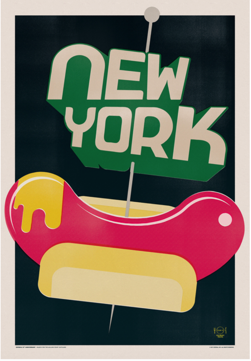 EXP NYC poster.png