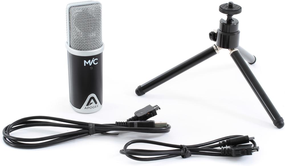 apogee_mic