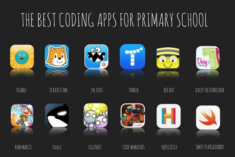 coding Apps-5.jpg