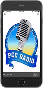 pcc_radio