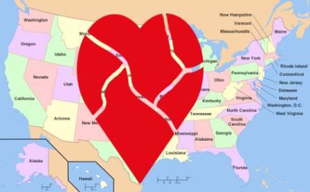 Broken+Hearthland.jpg