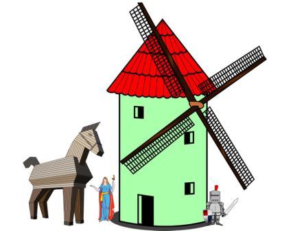 Cassandra Windmill.jpg