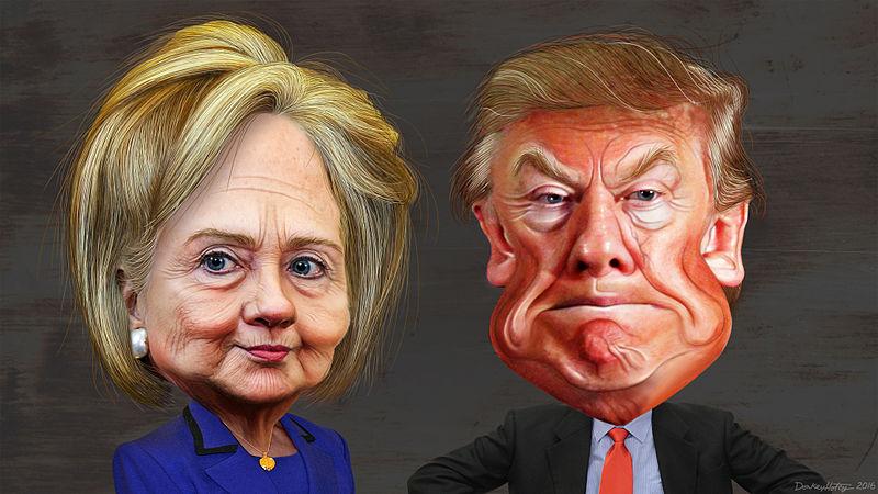 Hillary vs Trump.jpg