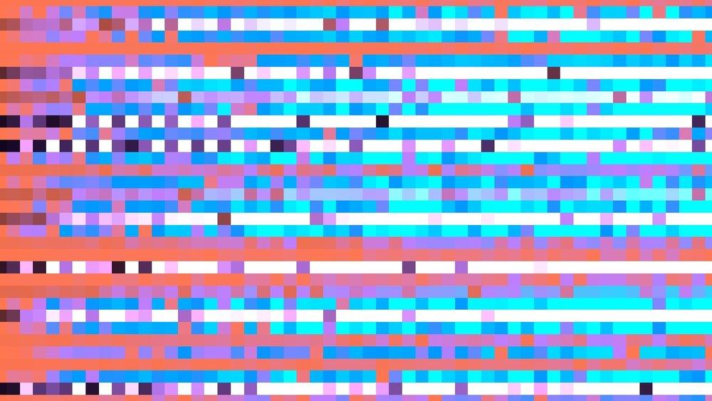 TDMovieOut.0.jpg