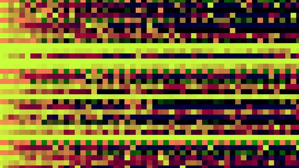 TDMovieOut.1.jpg