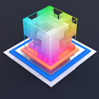 ColorCube2.jpg