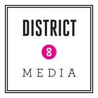 D8M_logo_Infinity