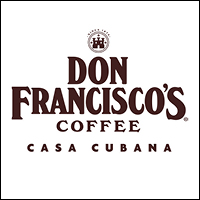 Don Francisco's Casa Cubana