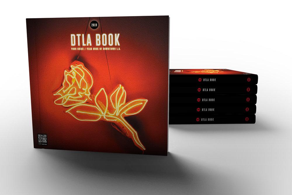 DTLABook2019_Cover_Stuck.jpg
