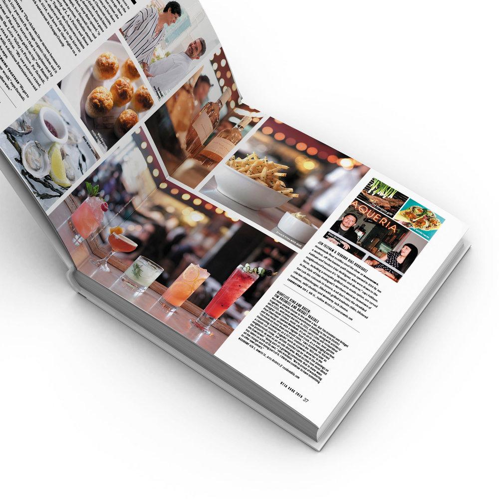 DTLABook2019_Spread2_08_ChefCouples_Sonoratown.jpg