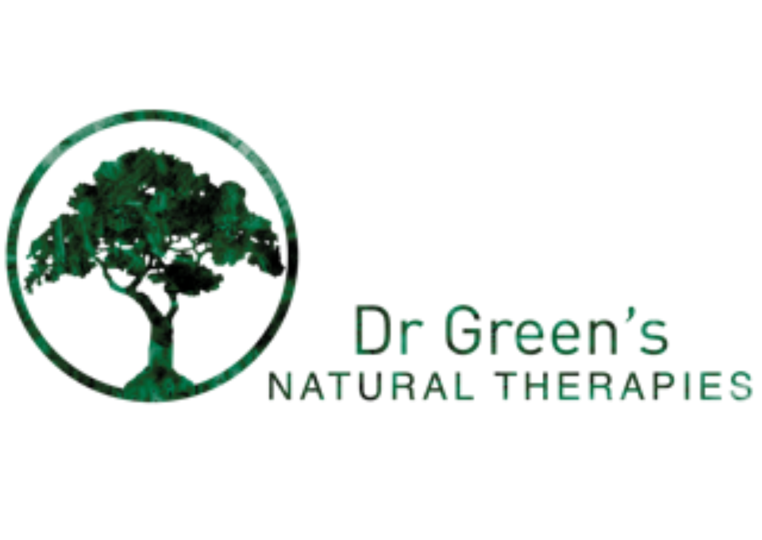 Dr Greens