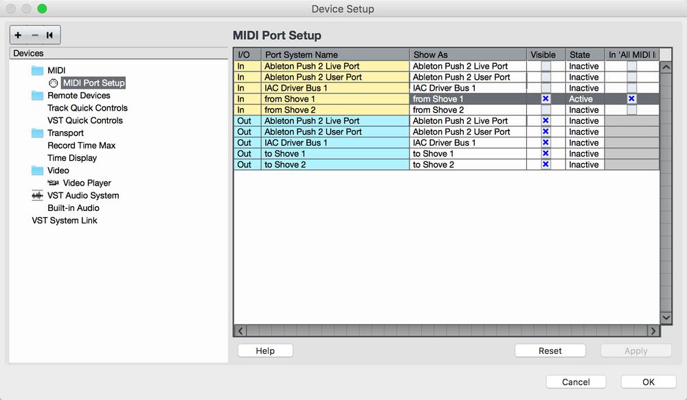 shove_cubase_device_setup.png