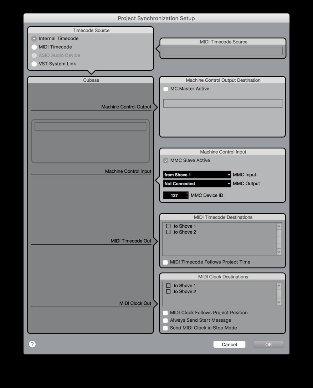 cubase_mmc_configuration.png