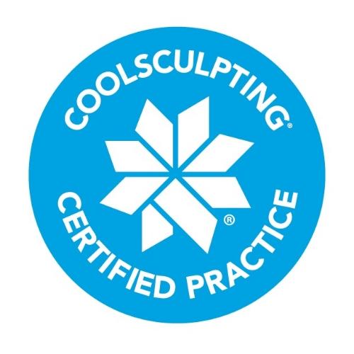 CoolsculptingSanJose