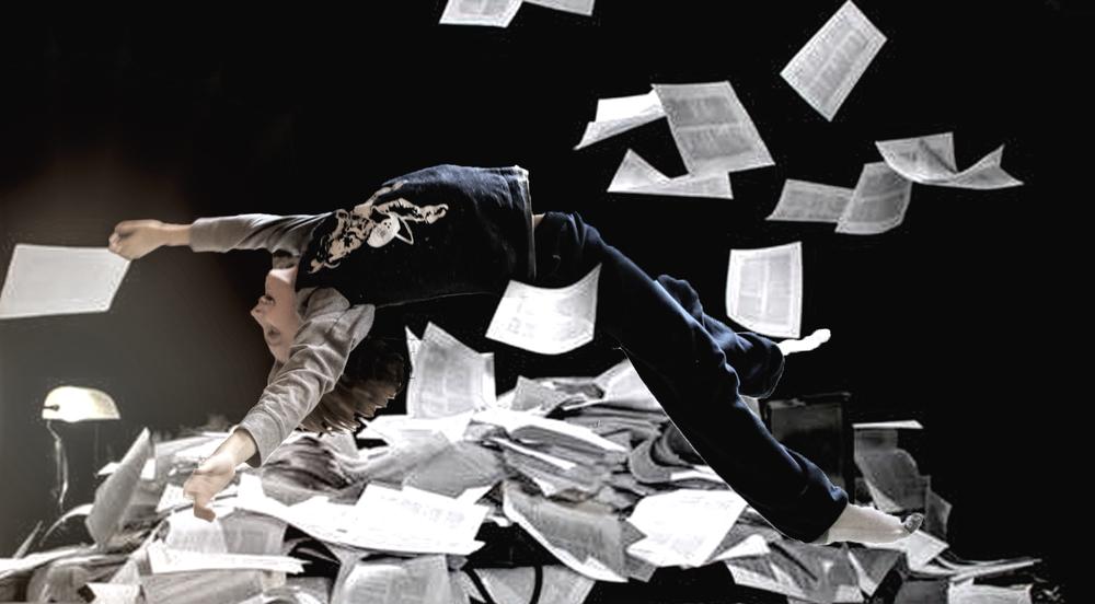 falling paper westley grunge.jpg