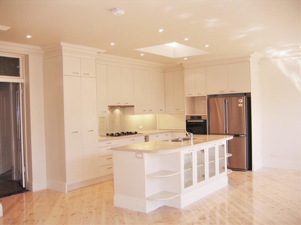Duguld Kitchen.jpg