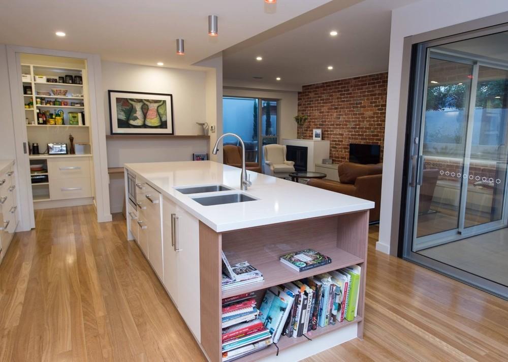 Kitchen Adelaide 1.jpg